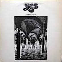 Yes 28 Oct 77