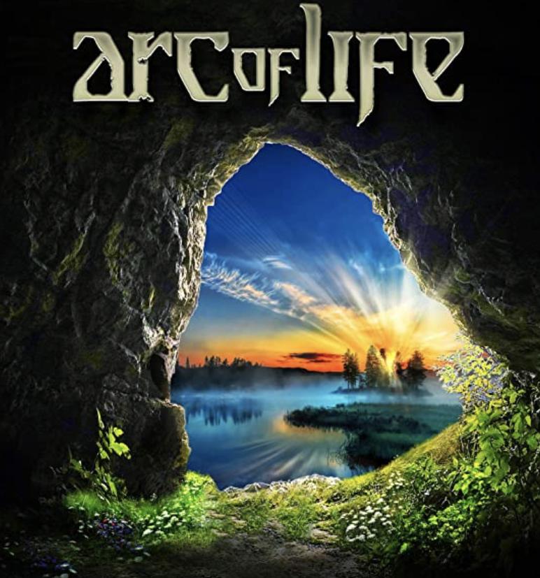 arc-of-life-album