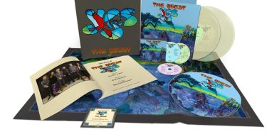 Yes_TheQuest_DeluxeBox_MockUp